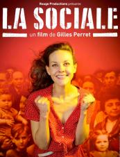 la_sociale